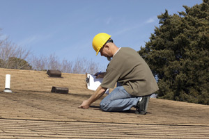 Roofing Services in Central and Eastern Connecticut