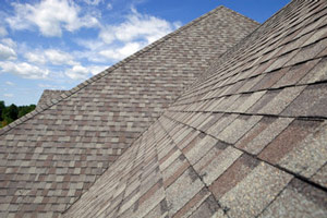 Roofing and Siding Services in New Hampshire, Massachusetts and Maine