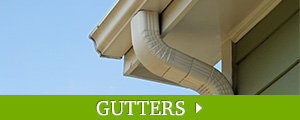Gutter & Downspout Installation in Greater New England