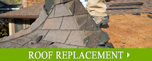 Roof Replacement Contractor in Greater New England