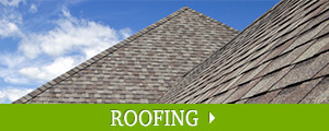 Roofing Services in Greater New England