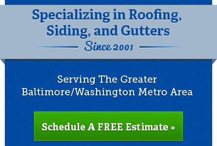 [services] in The Greater Baltimore/Washington Metro Area