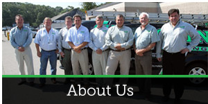 About O'LYN Roofing serving Massachusetts