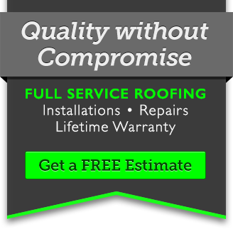 Expert Roofing Services in Greater Boston & MetroWest