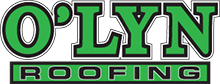 O'LYN Roofing serving Greater Boston & MetroWest
