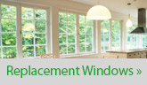 Replacement Windows & Doors in Pennsylvania