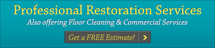 Contact ServiceMaster By Corbett today for a free estimate on our water removal services!