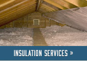 Learn more about GeoFurnace Heating & Cooling, LLC, Michigan's Insulation Experts!