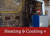 Georgia's Experts in HVAC Repair, Service, & Installation