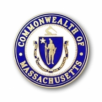 Commonwealth of Massachusetts Construction Supervisor License