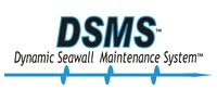 Dynamic Seawall Maintenance System