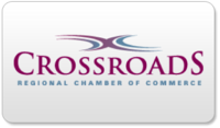 Cross Roads Chamber of Commerce