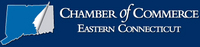 Chamber of Commerce of Eastern Connecticut