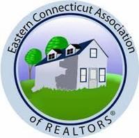 Eastern Connecticut Association of Realtors