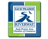 Sauk Prairie Chamber of Commerce