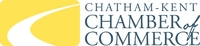 Chatham Kent Chamber of Commerce
