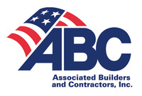 ABC (Associated Builders and Contractors, Inc.)