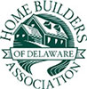 Home Builder's Association of Delaware