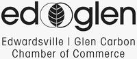 Member of Ed Glen Chamber of Commerce