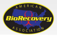 American BioRecovery Association