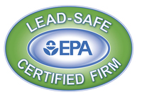 United States Environmental Protection Agency, EPA Lead Safe Certified Firm