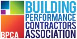 Building Performance Contractors Association (NY)