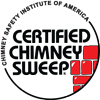 CSIA, Certified Chimney Sweep