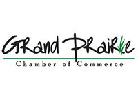 Grand Prairie Chamber of Commerce