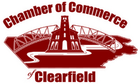 Clearfield Chamber of Commerce