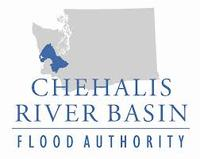 Chehalis River Basin Flood Authority