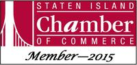 Staten Island Chamber of Commerce Member