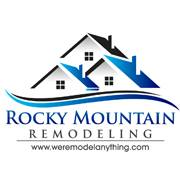 Rocky Mountain Remodeling