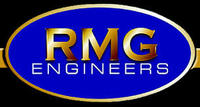 RMG Engineers