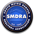 South Metro Denver Realtor Association