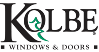 Kolbe Ultra Series Wood Windows