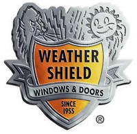 Weather Shield Wood Windows