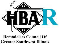 HBAR (Remodelers Council of Great Southwest Illinois)