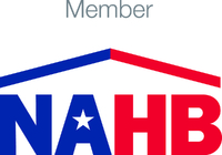 National Association of Homebuilders