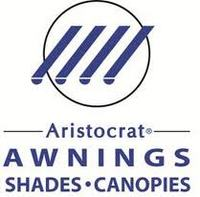 Aristocrat Awnings