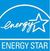 Energy Star Top Home Performance Contractor