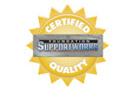 Certified Foundation Supportworks Dealer