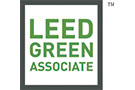 Certified Leed Green Associate