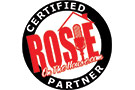 Certified Rosie On The House Partner