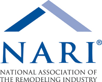 The National Association of The Remodeling Industry