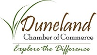 Chesterton Duneland Chamber of Commerce