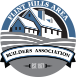 Flint Hills Area Builders Association