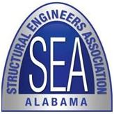 Structural Engineers Association of Alabama