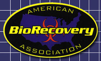 American Bio Recovery Association