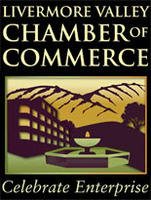 Livermore Chamber of Commerce
