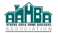 Athens Home Builders Association